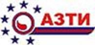 «АЗТИ-Алматинский Завод Трубной Изоляции» (Дистрибуция «Альфа-Тех»)