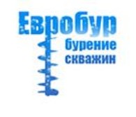 ЧП Евробур