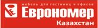 ООО Еврономер Казахстан