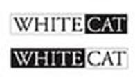 Общество с ограниченной ответственностью WHITE CAT