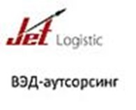 "ТОО ""Jet Logistic"""