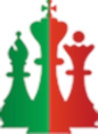 «Лабиринты шахмат»