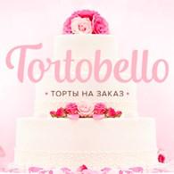 ТортоБелло