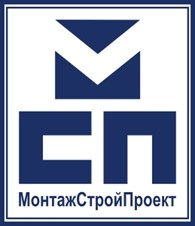 """""""МонтажСтройПроект"""""""
