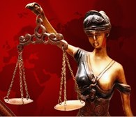 Адвокатский кабинет № 2106