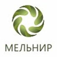Мельнир