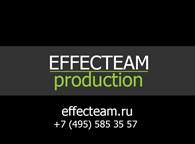 Effecteam Production
