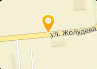 """Частное предприятие """"ГАРДЕНПЛАСТ"""""""