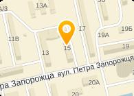 ООО Ритуальные Услуги в г. Киев > Самые Низкие Цены