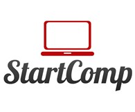 StartComp