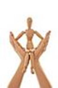Субъект предпринимательской деятельности Остеопатия - НИИ ИНМЕД