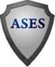 Частное предприятие ASES - Агентство системных исследований безопасности