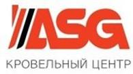 """Кровельный центр """"ASG"""" Astana"""