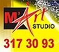 Частное предприятие M'Art