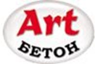 Субъект предпринимательской деятельности ARTБетон