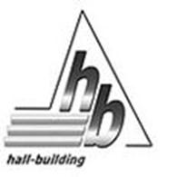 Общество с ограниченной ответственностью ООО ХолБилдинг