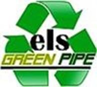 Общество с ограниченной ответственностью ООО «Гринпайп Инвест» экологические промышленные системы