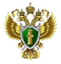 """Прокуратура Троицкого административного округа"""