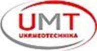 Компания «УМТ»