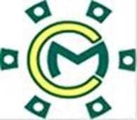 «Новоград-Волынсксельмаш» — зернодробилка, запчасти кду, кормоизмельчитель, транспортер шнековый