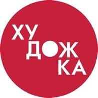 """""""Брянская детская художественная школа"""""""