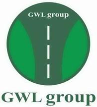 GWL GROUP