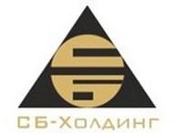"""СБ-Холдинг"""