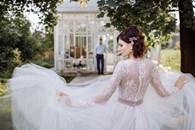Romanov' Wedding