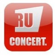 Концерт.Ру