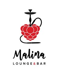 "Кальянная ""Malina Lounge & Bar"""