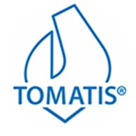 Томатис-Волга