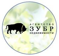 """Агентство недвижимости """"ЗУБР"""""""