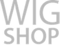 Wig - Shop