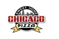 """Chicago pizza"""