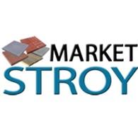 """""""Market Stroy"""""""