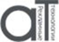 Интернет Компания «Рекламные технологии»