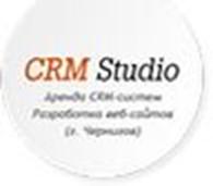 CRM Studio
