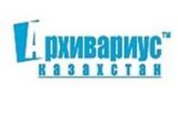 """ТОО """"Наурыз Астана"""""""