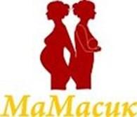 Субъект предпринимательской деятельности HAPPY MAMA-одежда для беременных и кормления,слинги и слингокуртки.Одежда ТМ МаМасик -производитель!