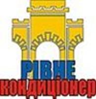 ПП «Ровно-кондиционер»