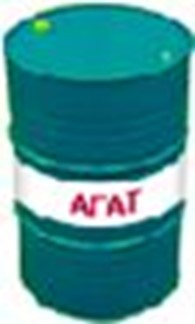 ООО «АГАТ-1»