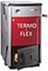 """Компания """"Termo-Flex"""", твердотопливные котлы длительного горения, газовые котлы, угольные котлы"""