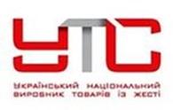 ООО Укртарастандарт