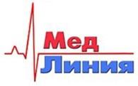 "Интернет-магазин ""МедЛиния"""