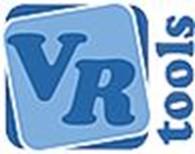 """интернет-магазин """"VR-tools - ТЕМП маркет"""""""