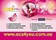 "Интернет-каталог ""acs4you"""