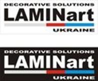 Общество с ограниченной ответственностью ООО Ламинарт Украина