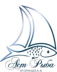 Астраханский рыбный промысел