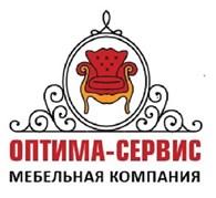 ООО Оптима - сервис