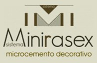 Minirasex